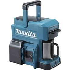 Makita Akku øvrige - DCM501Z