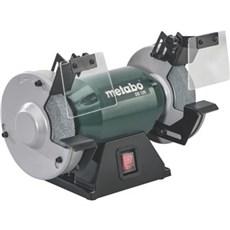 Metabo Slibemaskine 230V - DS 125