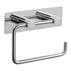 Saniscan Toiletpapirholder - M/plade
