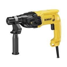 Dewalt Borehammer 230 V - D25033K