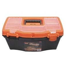 Millarco Værktøjskasse - 32412