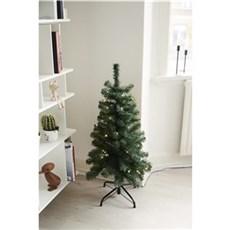 NORDIC WINTER Julebelysning inde - 780-008