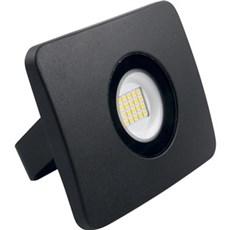 Elworks LED arbejdslampe - LED projektør 20W