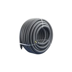 Wavin Rør - 15MM PEX-ONE R.I.R.20 MM