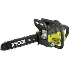 RYOBI Kædesav benzin - RCS5133CB