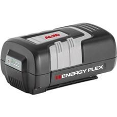 AL-KO Batteri - 36/40V - 4,0AH