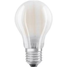 Osram LED - Star  94  11 W/827 E27