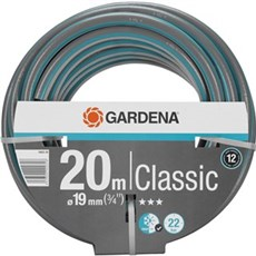 Gardena Slange - Gardena Classic slange