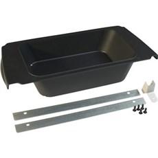 Weber® Reservedele - WEBER SKUFFE TIL SIDEBORD Q3200