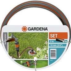 Gardena Slange -