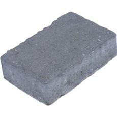IBF Øvrige - Nybrosten grå 14,5x21,5x6 cm