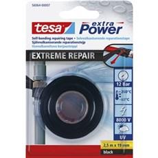 Tesa® Reparationstape - Extreme Repair
