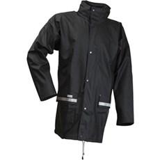 Lyngsøe Regnsæt - Microflex PU regnsæt