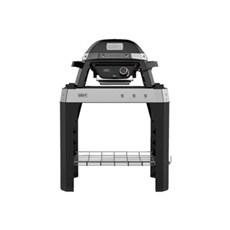 Weber® El-grill - Pulse 1000 med stativ