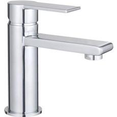 Adora Håndvaskarmatur - Simplex Håndvasksarmatur m. push pop up