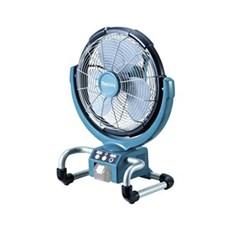 Makita Ventilator - DCF300Z