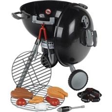 Weber® Grill tilbehør - Original Kettle Premium Charcoal legetøjsgrill
