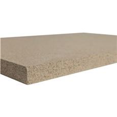 Varde Ovne Vermiculite plader - Skamolplade