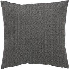 Outrium Puder - Lucca 45x45cm grå