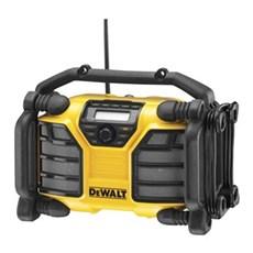 Dewalt Radio - DCR016