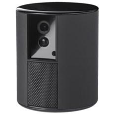 Somfy Overvågningskamera - One SORT
