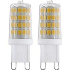 Eglo LED - LED LYSKILDE G9 3W