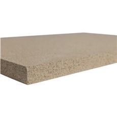 Varde Ovne Vermiculite plader - Skamolplade 100x30x2cm