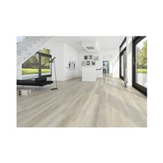 Moland Organic flooring - Purline Calistoga Cream