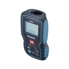 Makita Laserafstandsmåler - LD080P