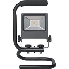 Osram LED arbejdslampe - LED WORKLIGHT 840 SORT     20W
