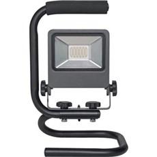 Osram LED arbejdslampe - LED WORKLIGHT 840 SORT     20W