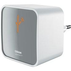 Osram Starter - OSRAM LIGHTIFY GATEWAY 5W