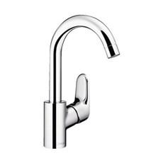 Hansgrohe Håndvaskarmatur - Ecos