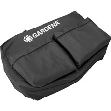 Gardena Tilbehør til robotplæneklipper - Opbevaringspose