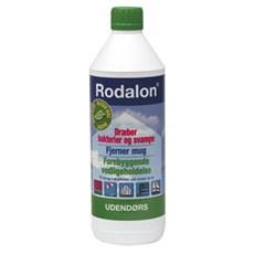 Rodalon Rodalon - GRØN UDENDØRS 1 liter