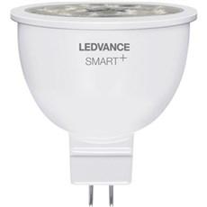 Osram LED - SMART+    MR16 5W