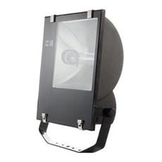 Jo-el LED arbejdslampe - EL-LINE 400W