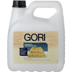 Gori Rengøring - STOP INSEKT 2,5 LTR