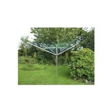 Populære Tørrestativ udendørs tørring vasketøj - Køb online XL-BYG NT-68