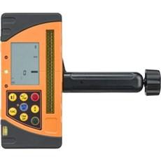 GeoFennel Rotationslaser - Modtager F257300 til alle GeoFennel