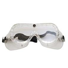 Millarco Beskyttelsesbriller - 38205