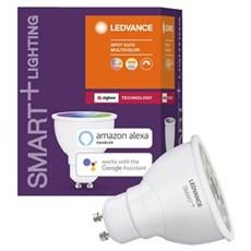 LEDVANCE LED - SMART+ PAR16 MULTICOLOUR