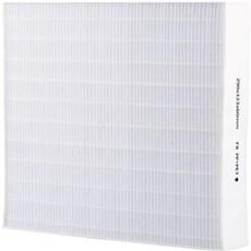 Duka Ventilation - FILTER SÆT G3 TIL DUKA ONE Ø160MM (2 stk.)