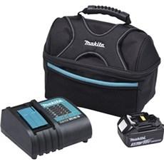 Makita Batteri - Q498
