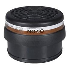 OX-ON St�vmaske - Filterset Comfort A2/P3