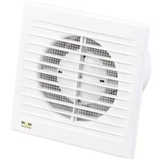 Duka Ventilator - EL 600 Standard