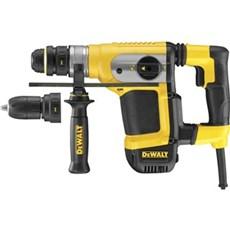 Dewalt Borehammer 230 V - D25415K