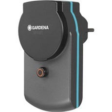 Gardena Reservedele - Smart Power Adapter