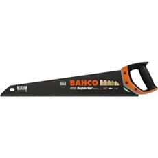 Bahco Håndsav - SUPERIOR XT-FORTANDING 22