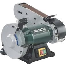 Metabo Slibemaskine 230V - BS 175